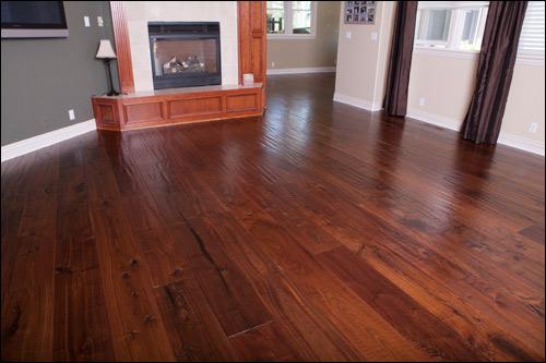 Contact Avi S Hardwood Floors Inc