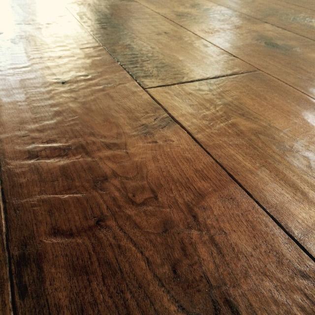Homepage Avis Hardwood Floors Inc