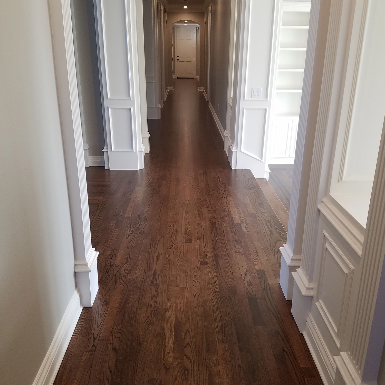 Cleaning Avi S Hardwood Floors Inc